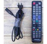 Телевизор Samsung UE37D5700RS