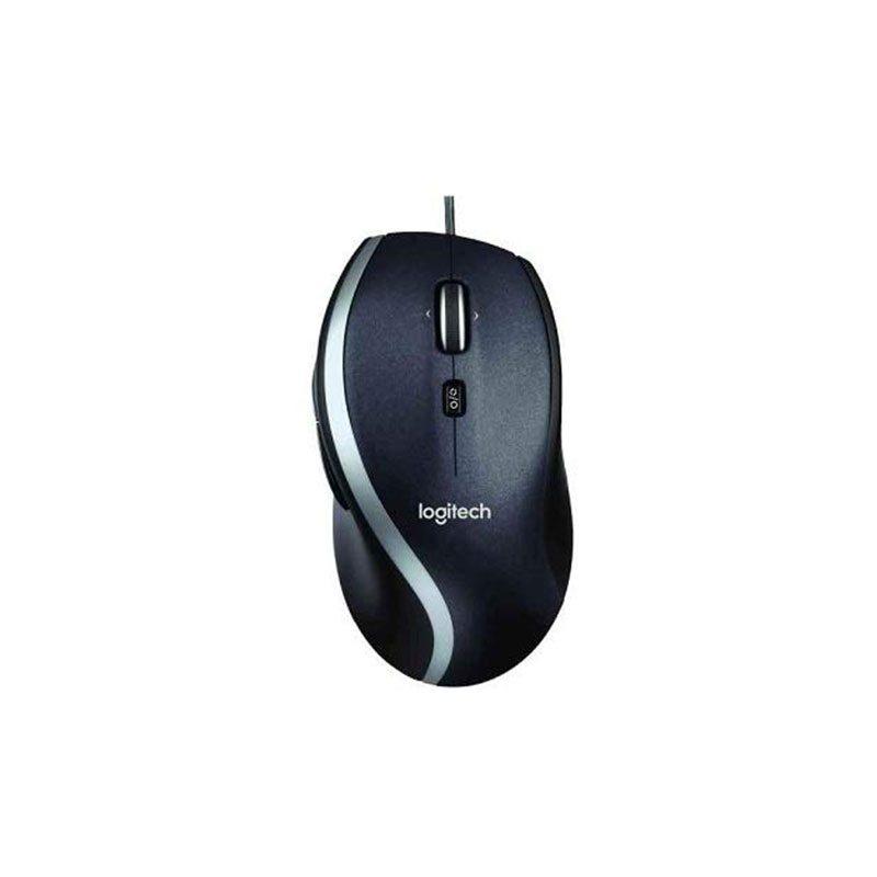 Компьютерная мышь Logitech M500 LPNHE320088872 - 1
