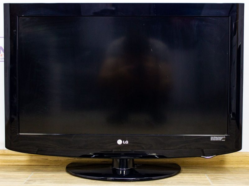 Телевизор LG 32LH2000 ZA