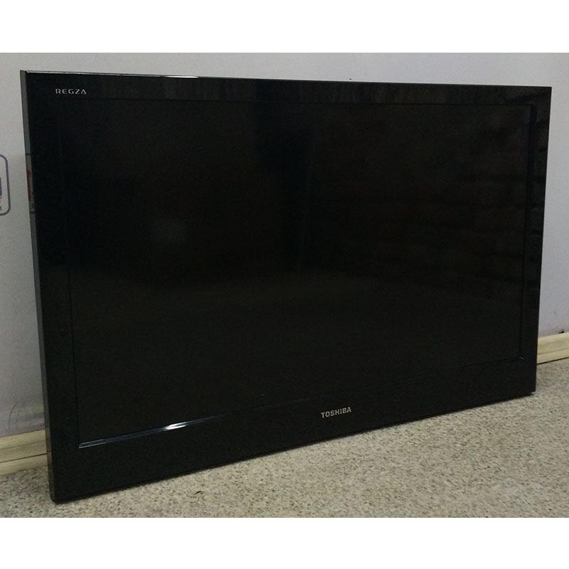 """Телевизор Toshiba 40"""" 40LV655P - 4"""