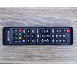 Телевизор Samsung UE40H5070AS
