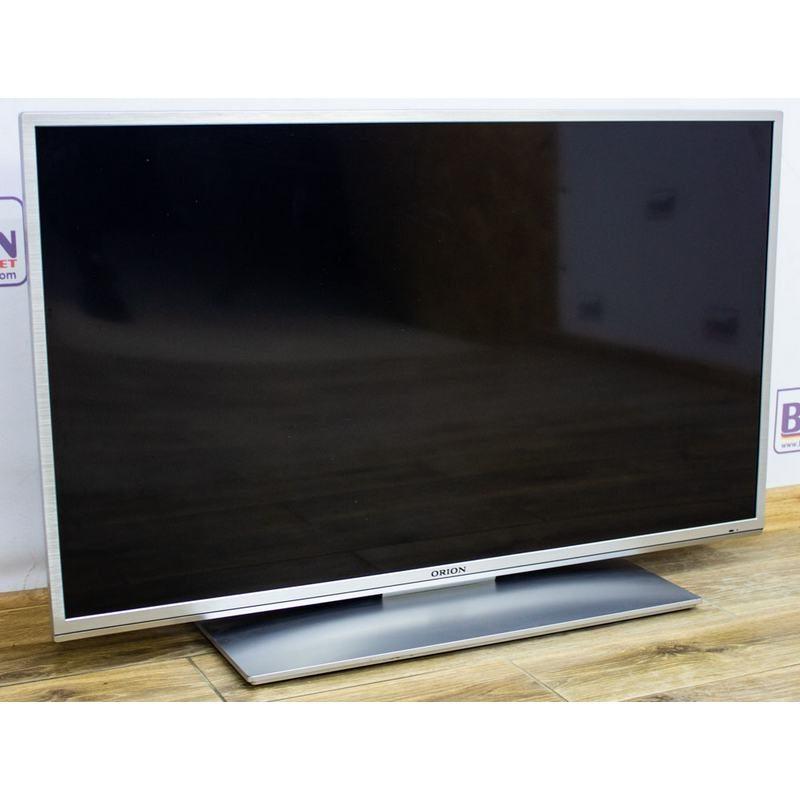 """Телевизор Orion 39"""" TV39LS139S"""