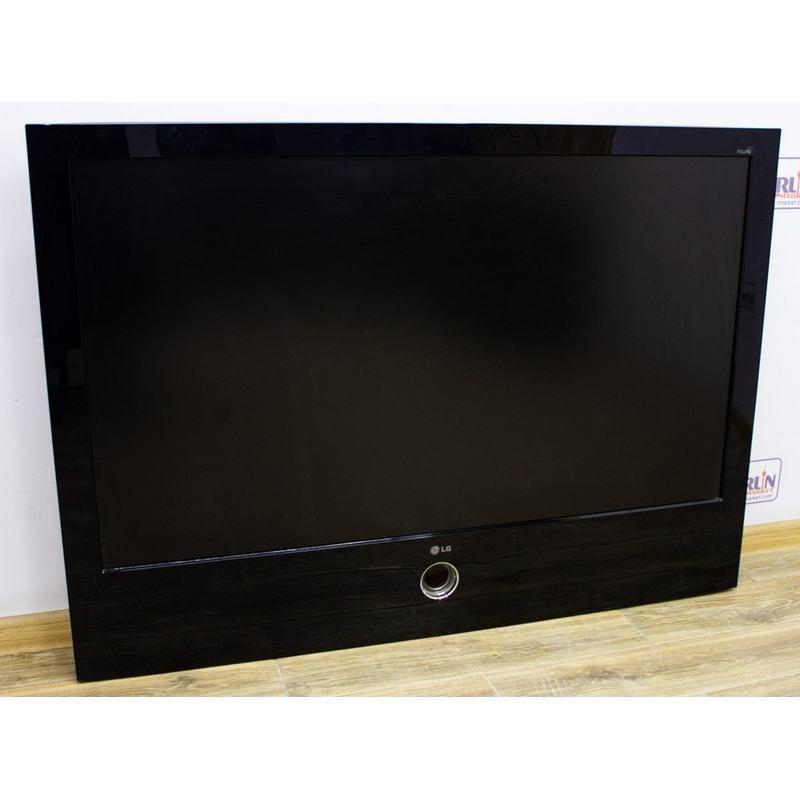 """Телевизор Lg 47"""" 47LG6000 - 3"""