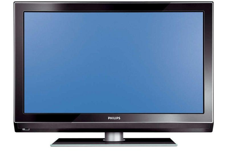 Телевизор 32 Philips 32HF5335D 12