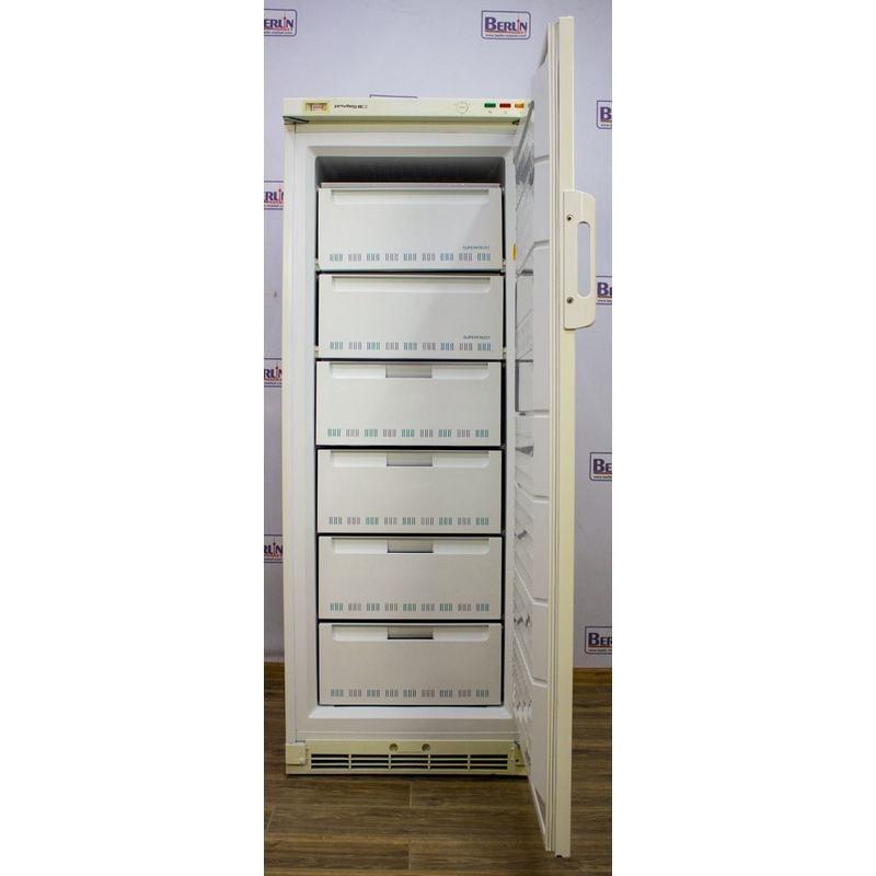 Морозильный шкаф Privileg 3776