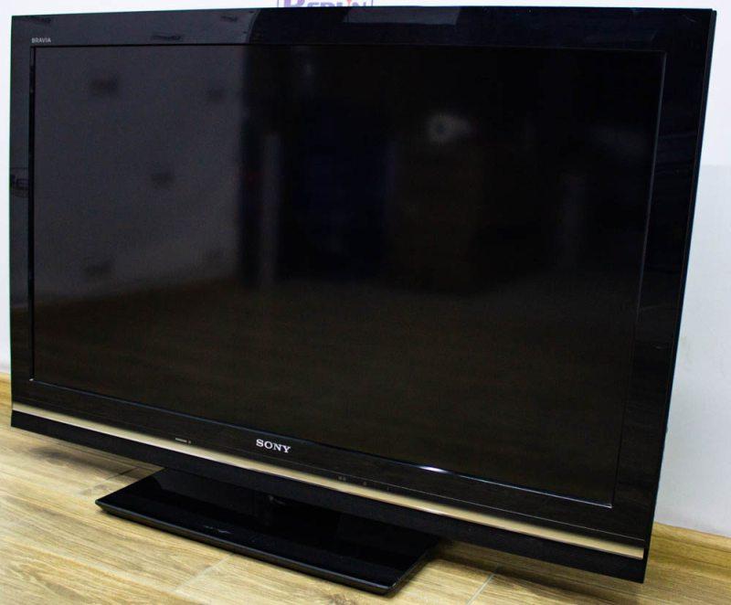 Телевизор 40 Sony KDL 40W5500