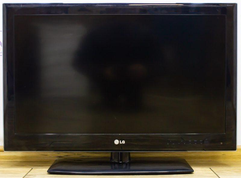 Телевизор LG 32LE5300ZA