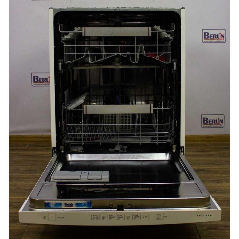 Посудомоечная машина AEG F67032WOP