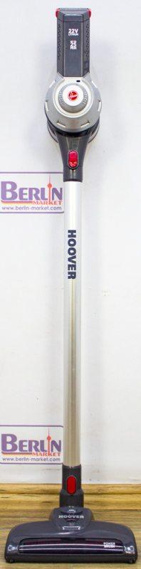 Пылесос вертикальный Hoover FD22G 011 sn 3940027719041387 LPNHE339966343