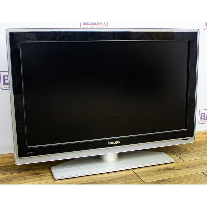 Телевизор Philips PFL9732D - 2