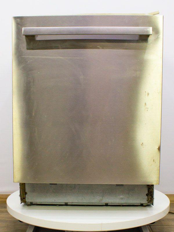 Посудомоечная машина  Miele G 643 SCVI