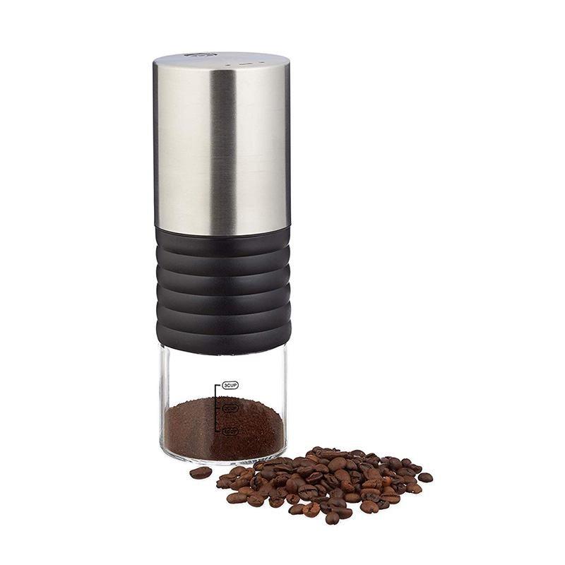 Кофемолка Relaxdays 10023301