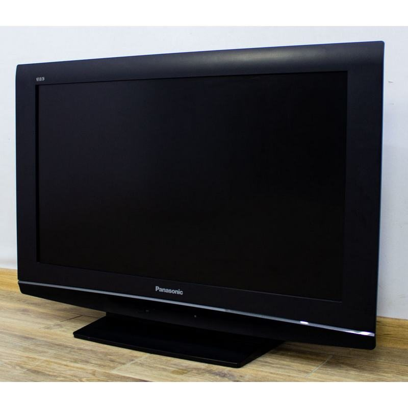 Телевизор 32 Panasonic TX32LE8F
