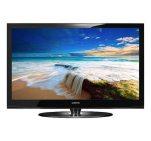 """Телевизор Samsung 50"""" PS50A450P2 - 2"""