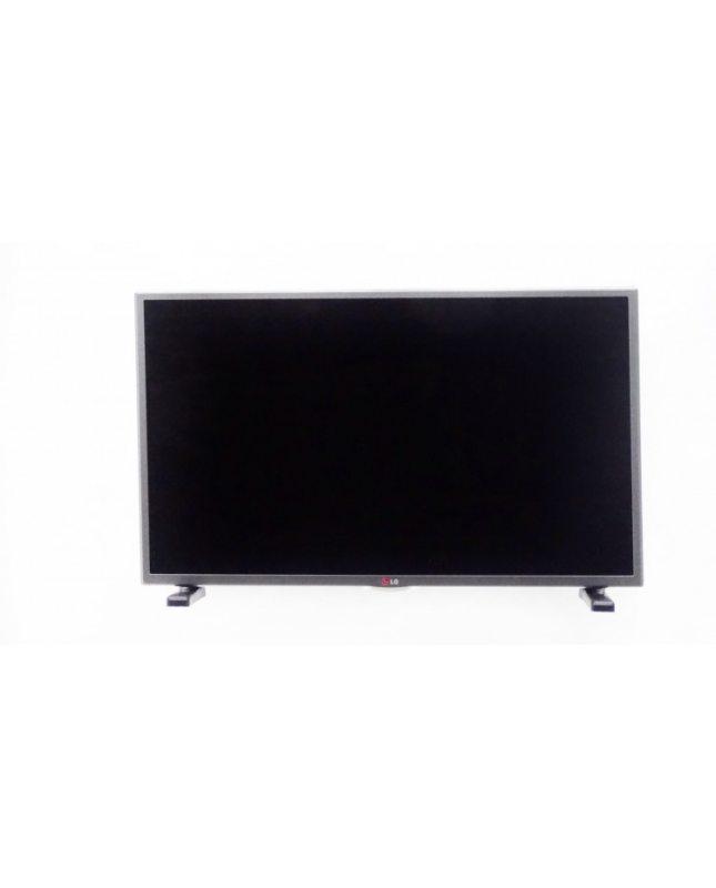 Телевизор 32 LG LY330C