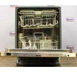 Посудомоечная машина Miele G1275SCVIECO