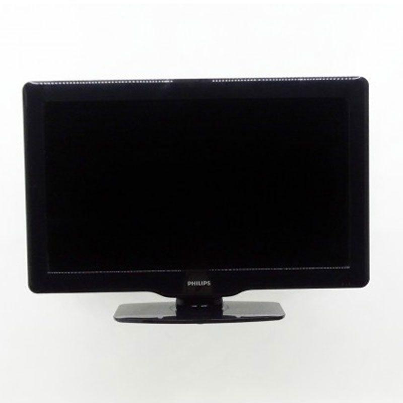 Телевизор Philips 32PFL3606H 12