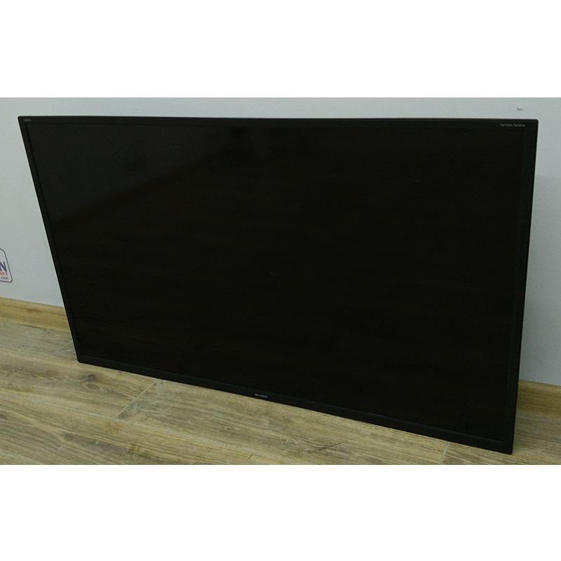 Телевизор Sharp LC40CFG8022E Smart TV