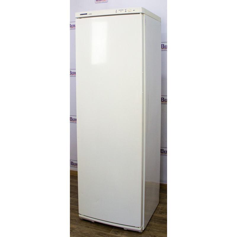 Морозильный шкаф Liebherr GS 3183 in 24