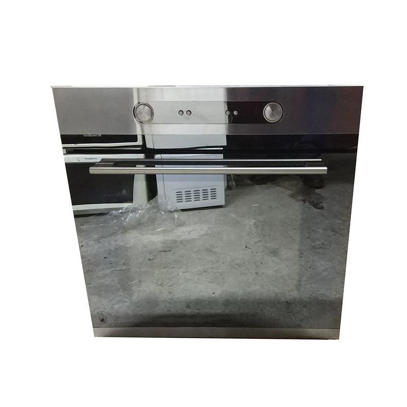 Электродуховка Ikea 1150 type FXRP6 OVN 908-S
