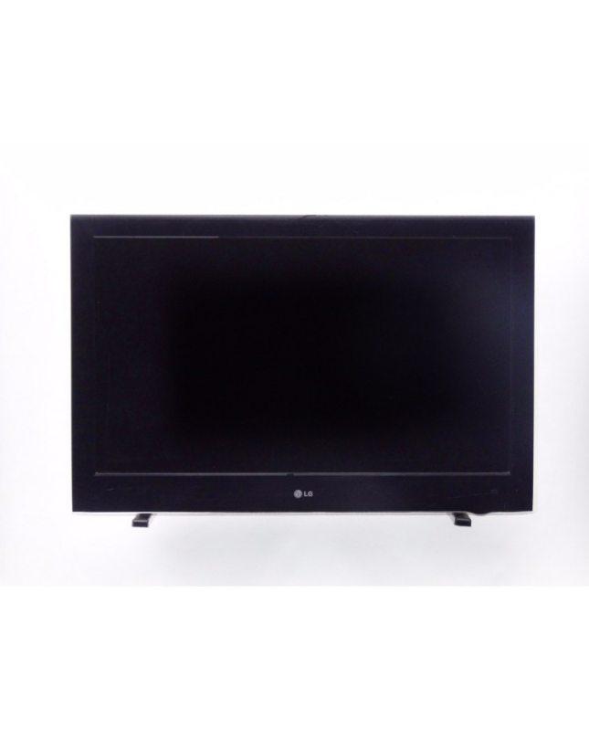 Телевизор 37 LG LH5020