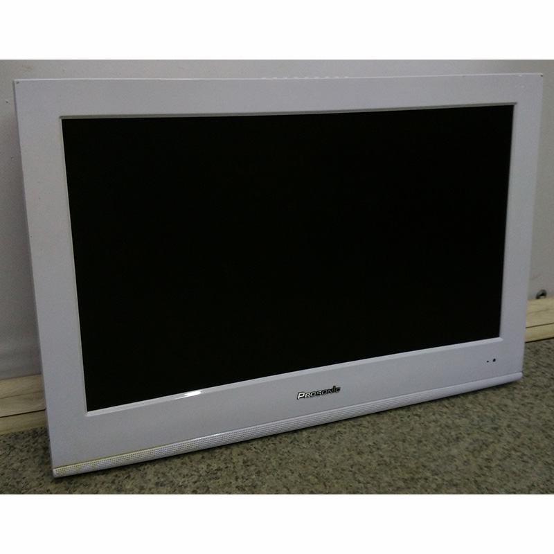 Телевизор Prosonic PST23000W - 3