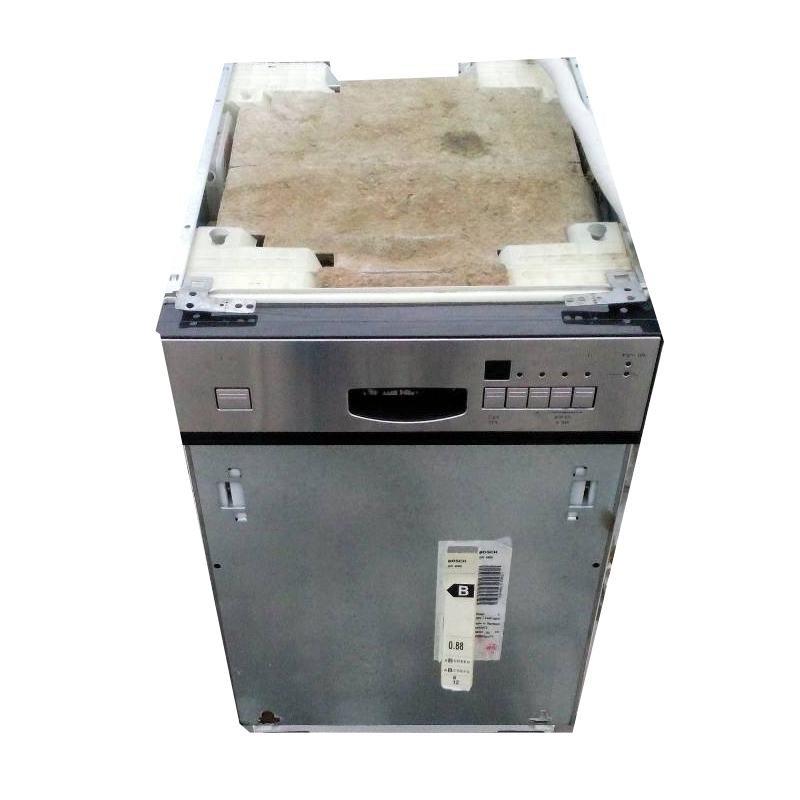 Посудомоечная машина Bosch SRI4665-02