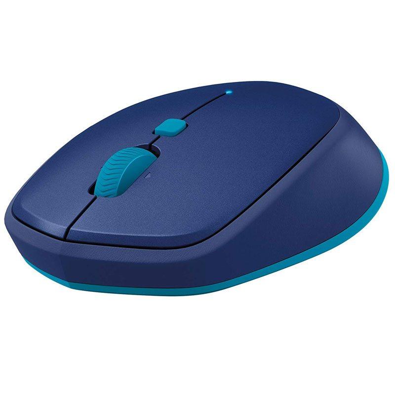 Компьютерная мышь беспроводная Logitech M535 Bluetooth sn 1832LZ0ZJHC8 LPNHE317365658 - 1
