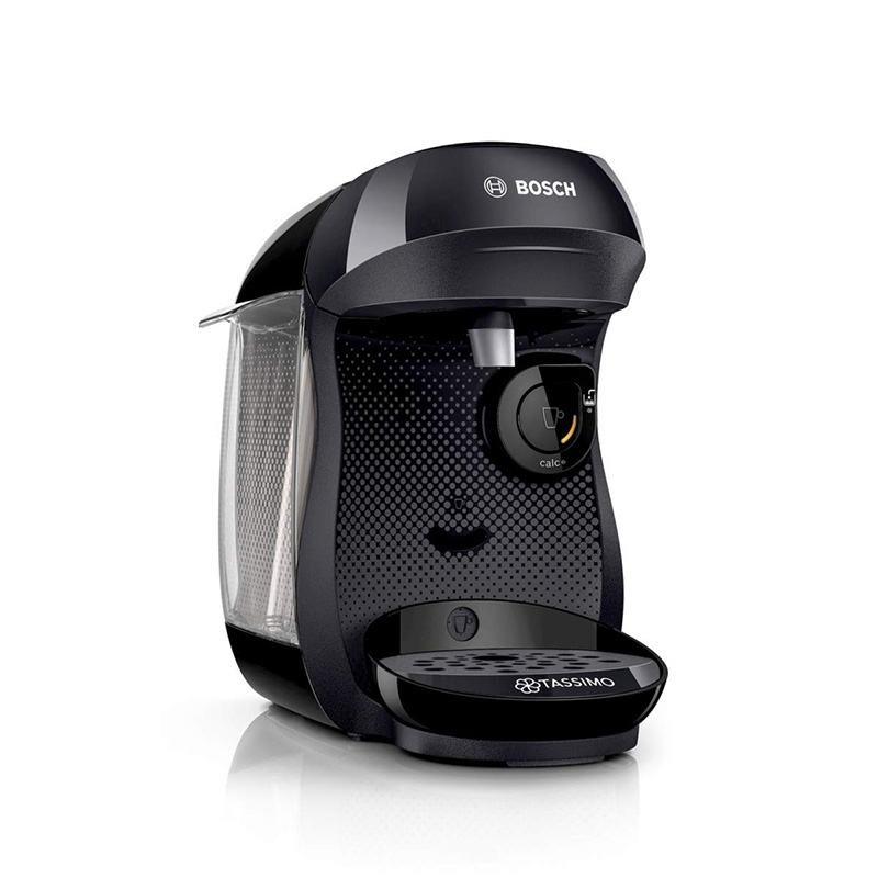 Кофеварка Bosch TAS1002