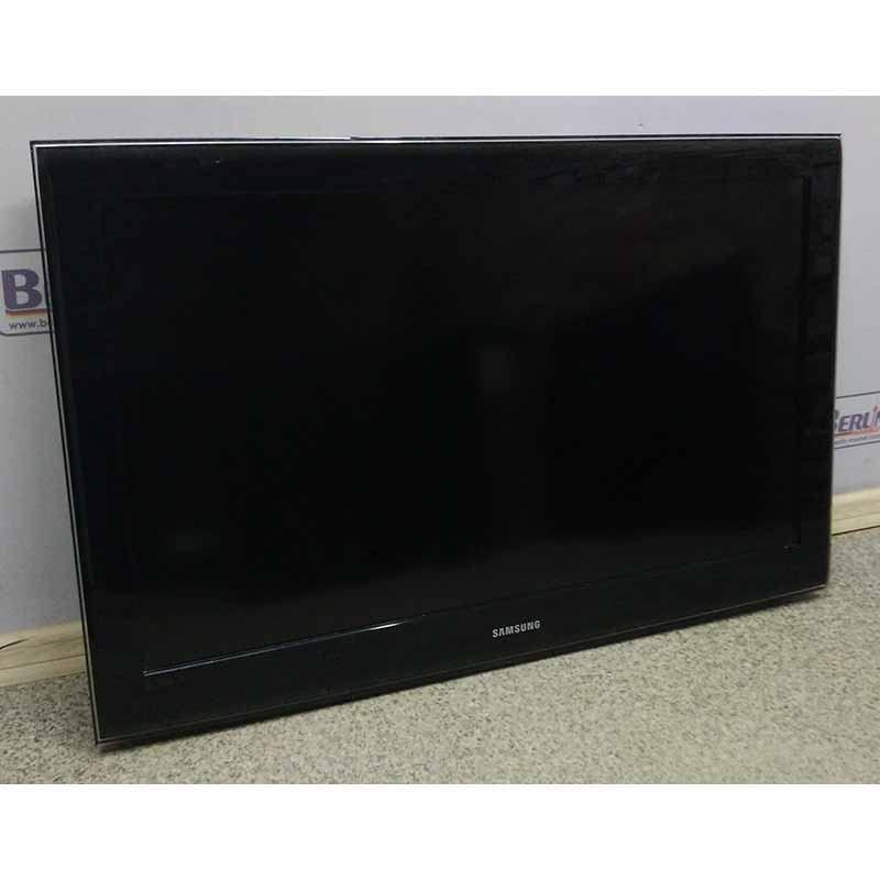 Телевизор Samsung LE40B550A5W