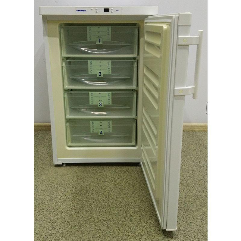 Морозильный шкаф LIEBHERR GP1366