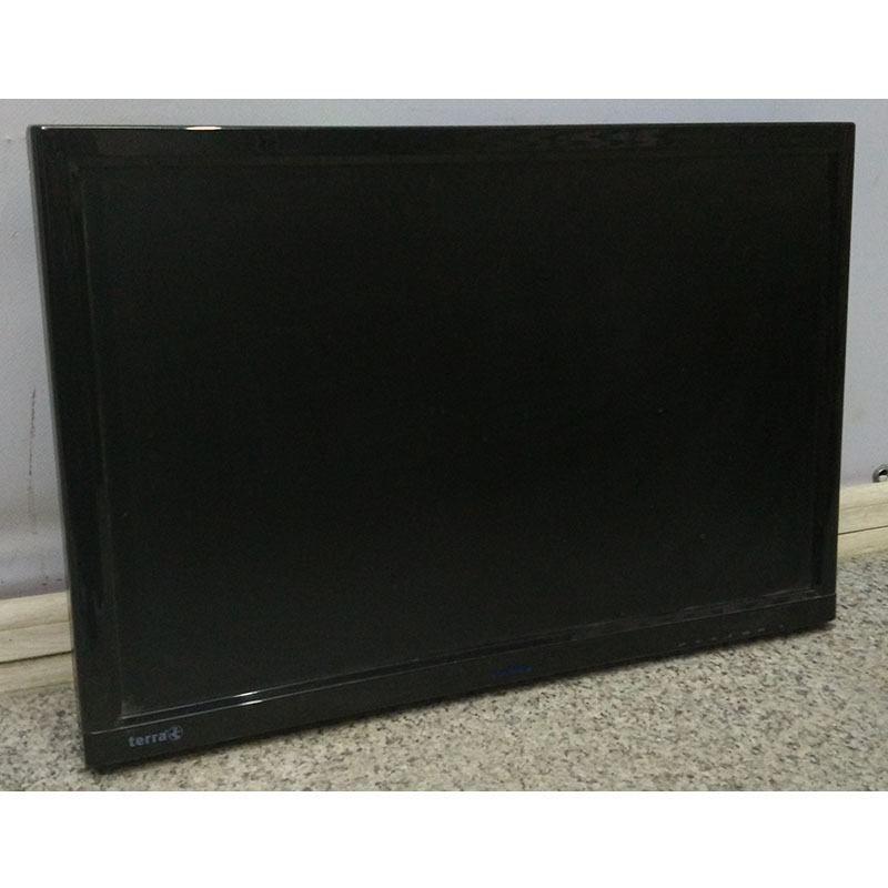 Монитор 24 Terra LCD 2430W - 4