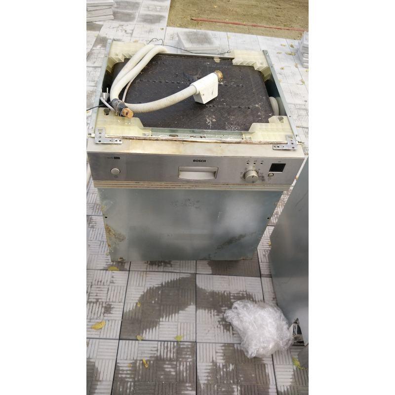 Посудомоечная машина Bosch SCI55E35EU 70