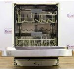 Посудомоечная машина Neff S4459N3 22 - 4