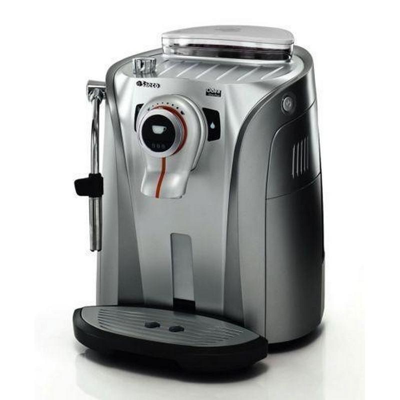 Кофе машина Saeco SUP 031O