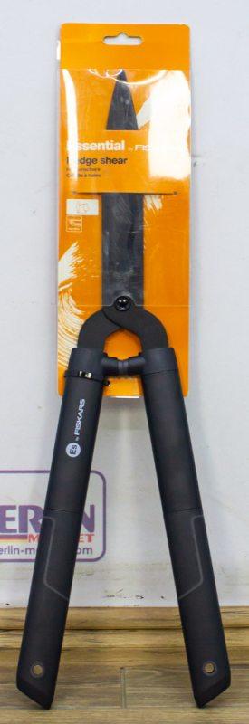 Ножницы для живой изгороди Fiskars 1052093