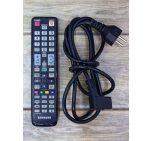 Телевизор 32 Samsung LE32R81B