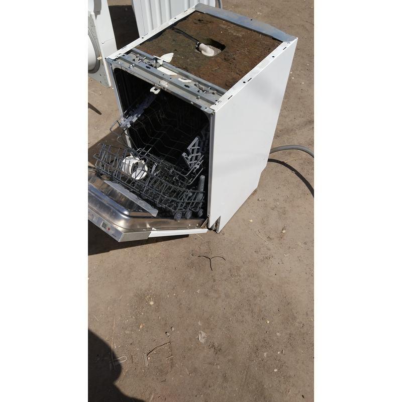 Посудомоечная машина Pyramida Dw9 cbe
