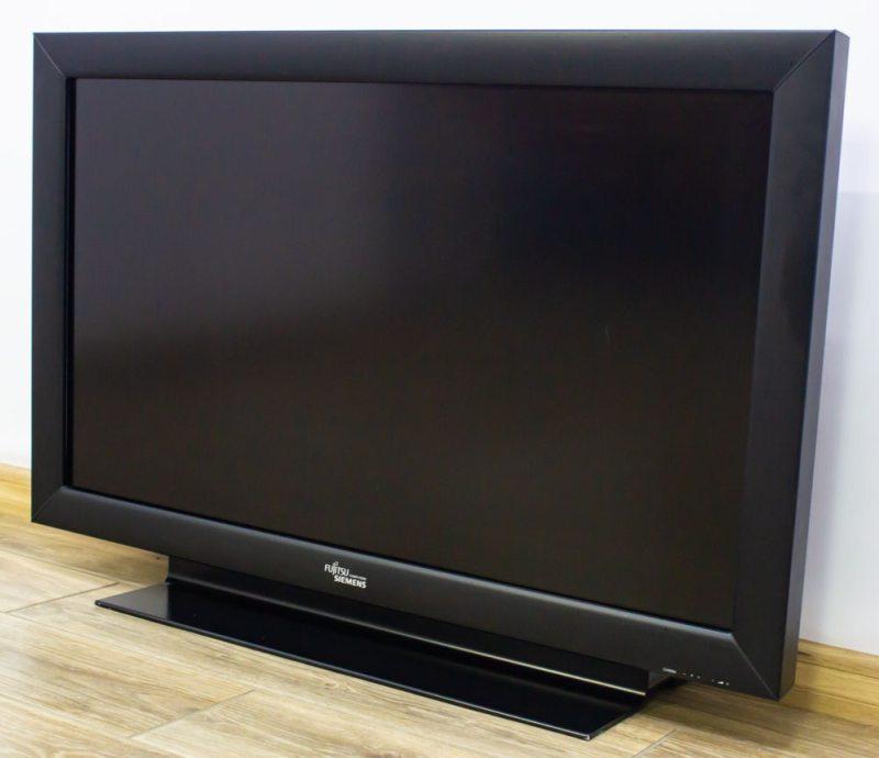 Телевизор Siemens Fujitsu VQ32 1B