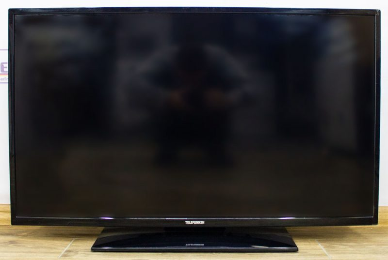 Телевизор 39 Telefunken WF39EB11 sn 7806516700144
