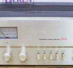Усилитель Philips 22AH38400 - 1
