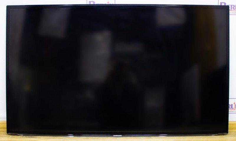 Телевизор Samsung UE55ES6530S SMART 3D