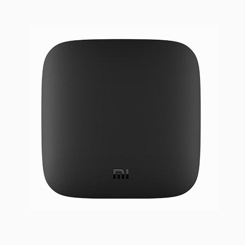 ТВ приставка Xiaomi Mi Box 3 (2/8 Gb) 4-ядерная на Android 6