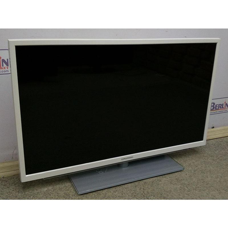 Телевизор Grundig 37VLE9270WL + 3D