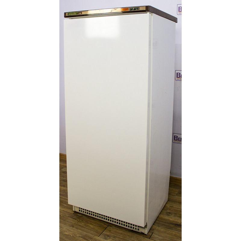 Морозильный шкаф Liebherr GS 2602 3