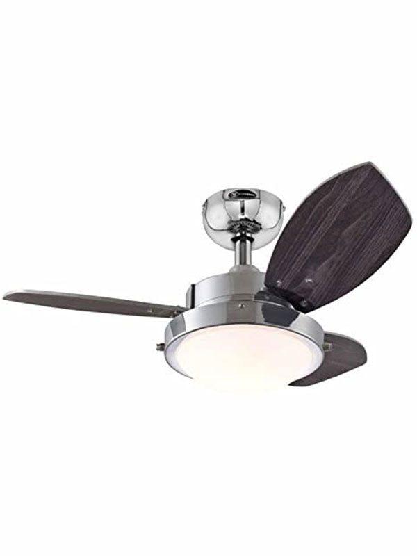 Вентилятор потолочный Westinghouse Lighting 7876340 LPNHE465205287