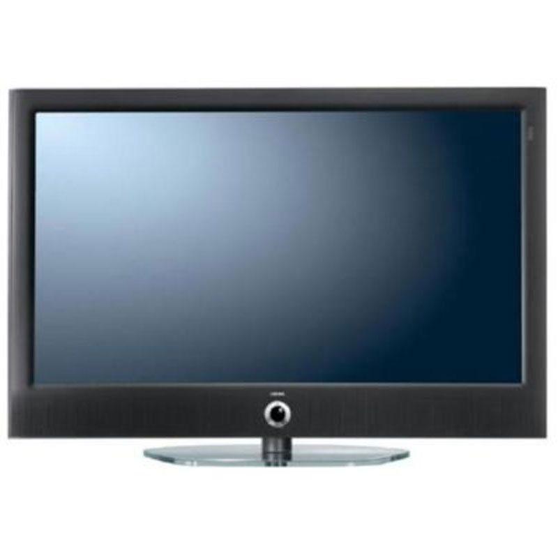 Телевизор 32 Loewe Xelos A32