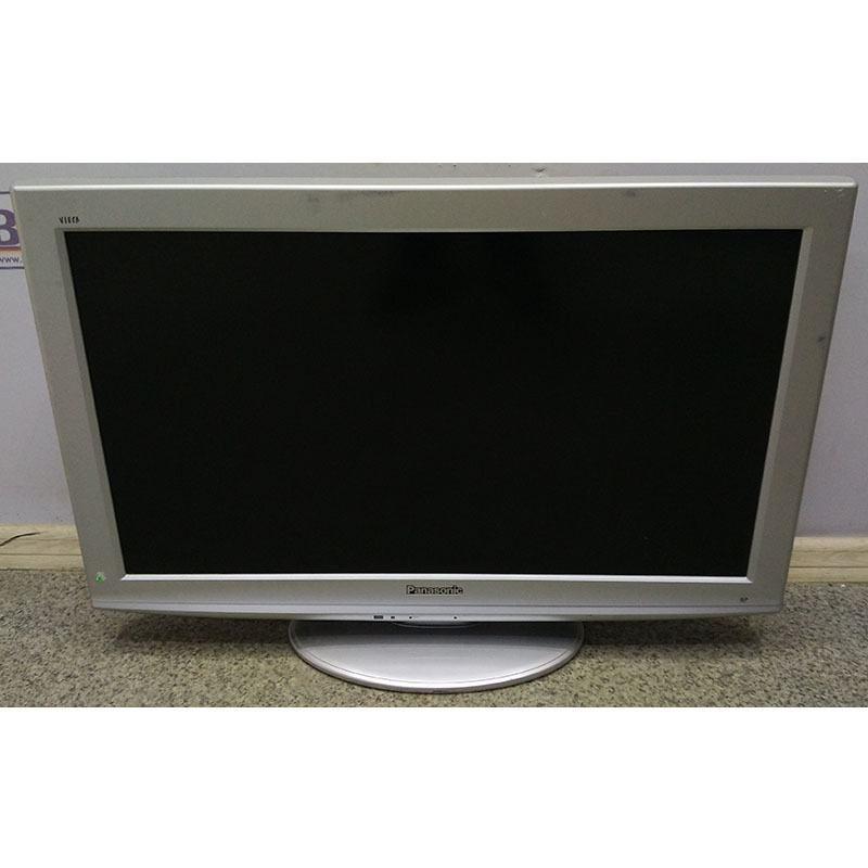 Телевизор 32 Panasonic TX L32C20ESA - 2