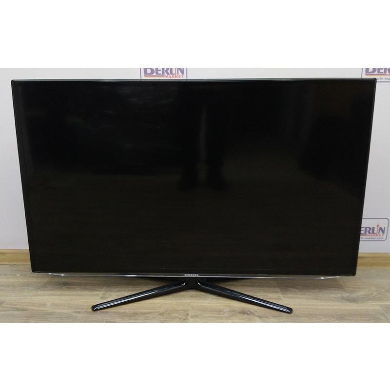 Телевизор Samsung UE46ES6300S