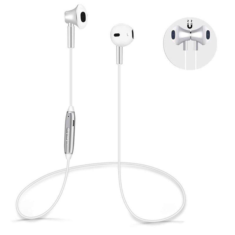 Наушники беспроводные Magetic Headset B07HYLWZ3W LPNHE292244051 - 1